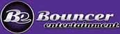 Bouncer Entertainment