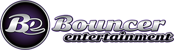 Bouncer Entertainment Logo